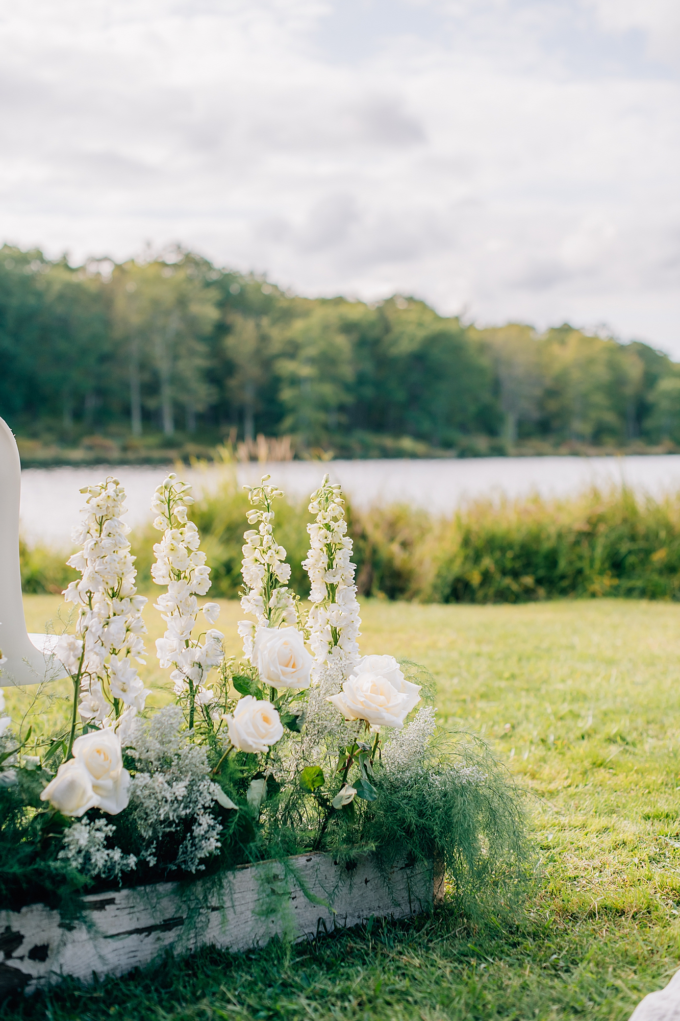 Camp Canadensis Wedding Photography by Magdalena Studios 0038 1