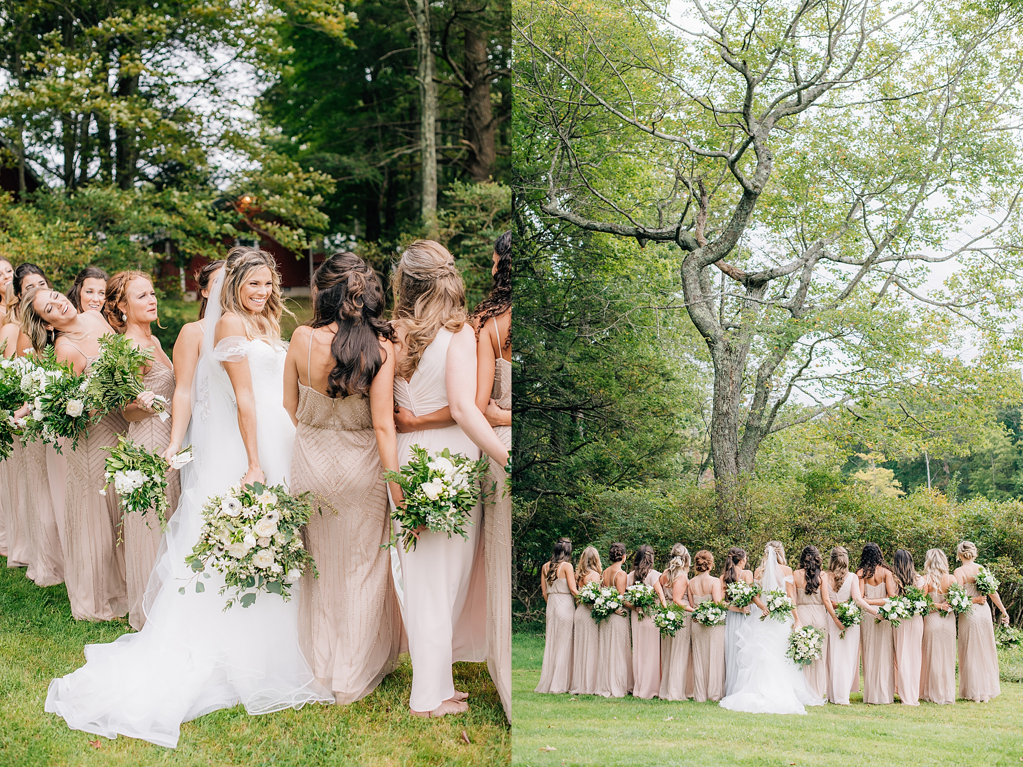 Camp Canadensis Wedding Photography by Magdalena Studios 0049 1
