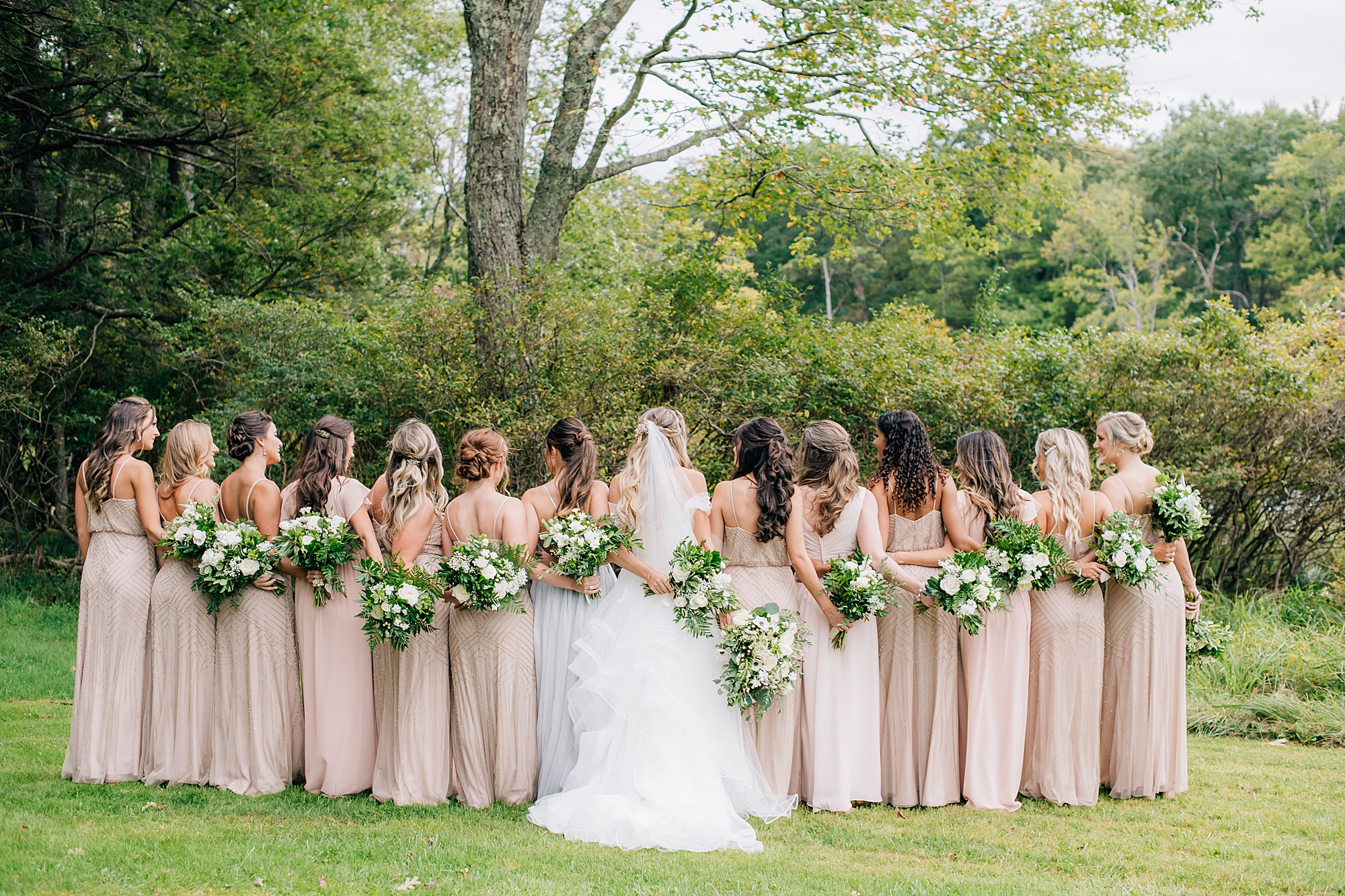 Camp Canadensis Wedding Photography by Magdalena Studios 0051 1