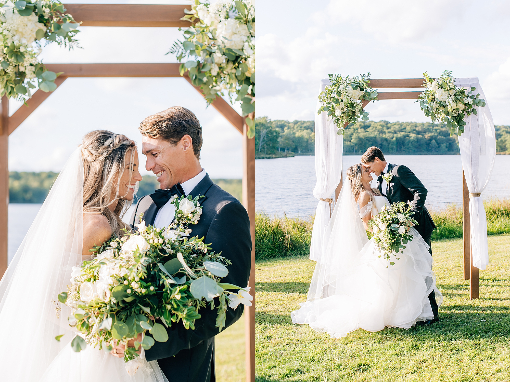 Camp Canadensis Wedding Photography by Magdalena Studios 0058 1