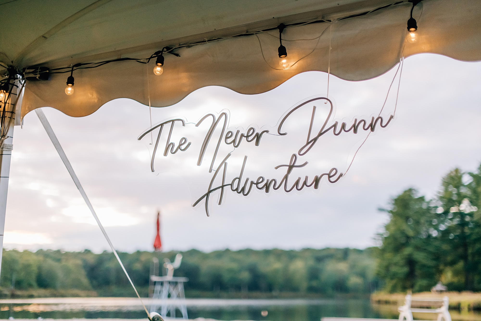 Camp Canadensis Wedding Photography by Magdalena Studios 0074 1