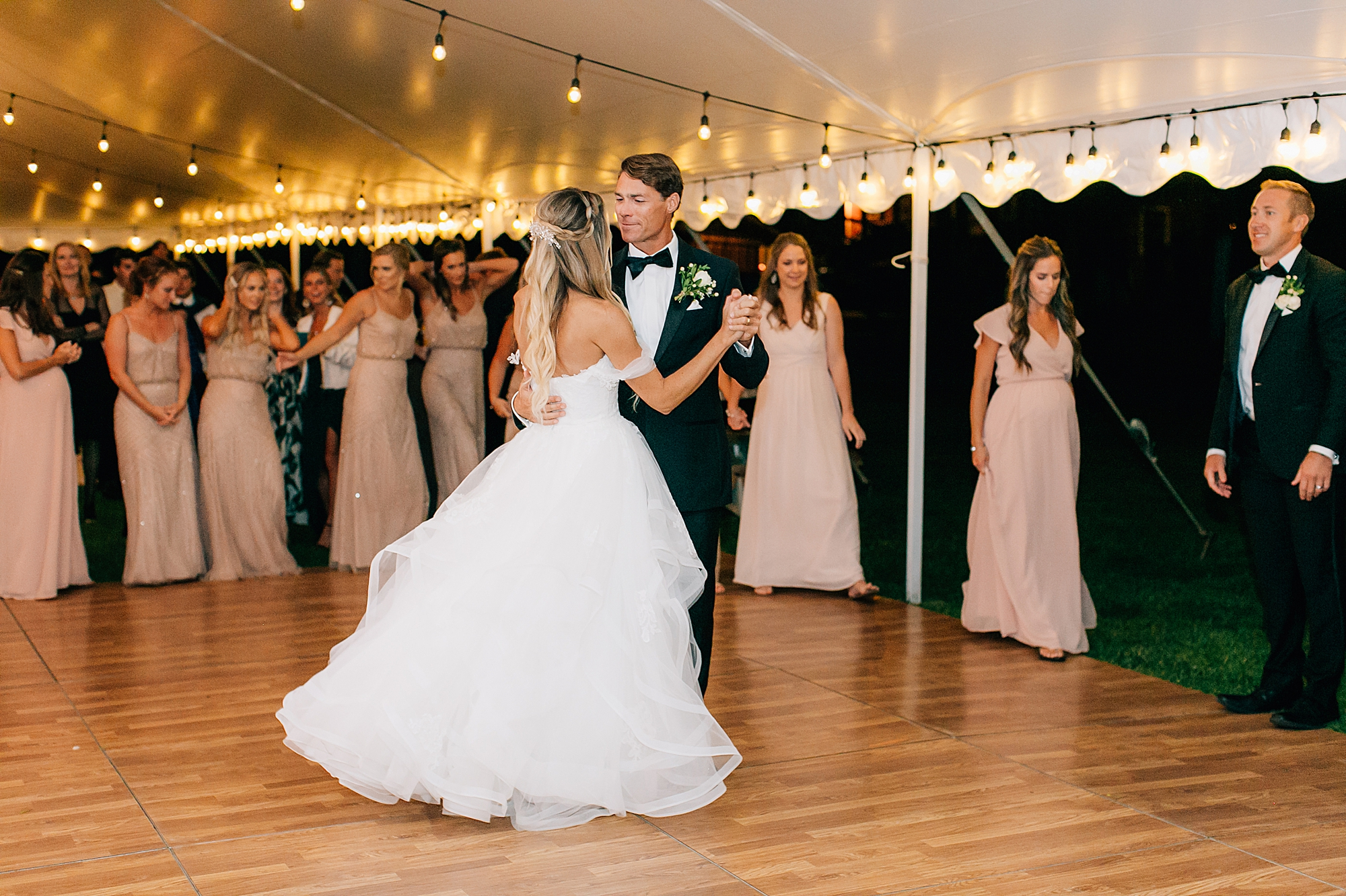 Camp Canadensis Wedding Photography by Magdalena Studios 0076 1