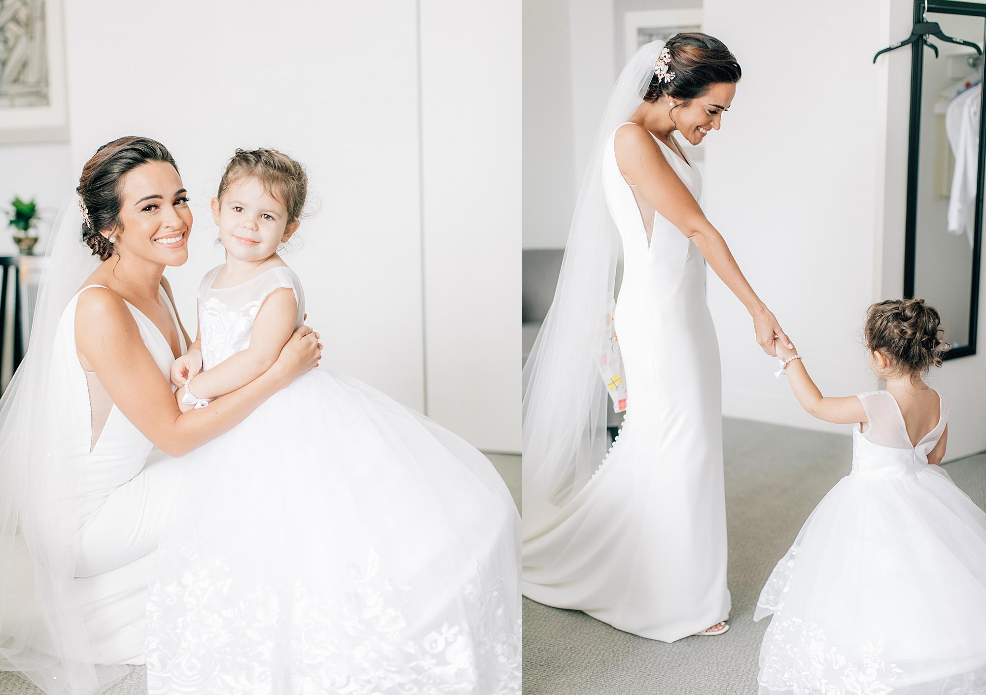 Cescaphe Philadelphia Film Wedding Photography by Magdalena Studios 11