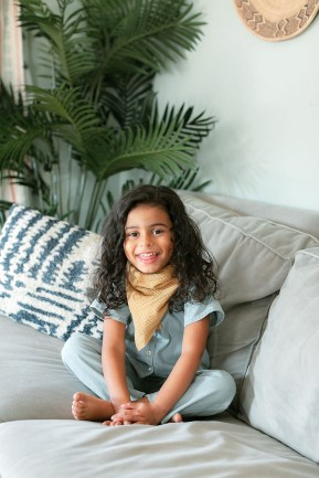 Home Lifestyle Family Photography by Magdalena Studios in Ocean City New Jersey12