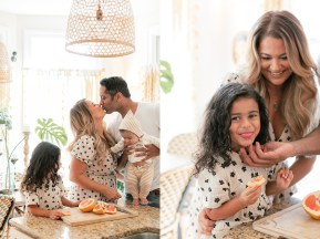 Home Lifestyle Family Photography by Magdalena Studios in Ocean City New Jersey7