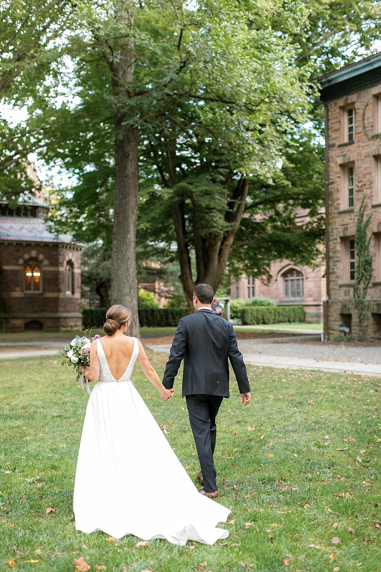Princeton New Jersey Film Wedding Photographer Princeton University Wedding Photography by Magdalena Studios NJ Wedding Photographer21