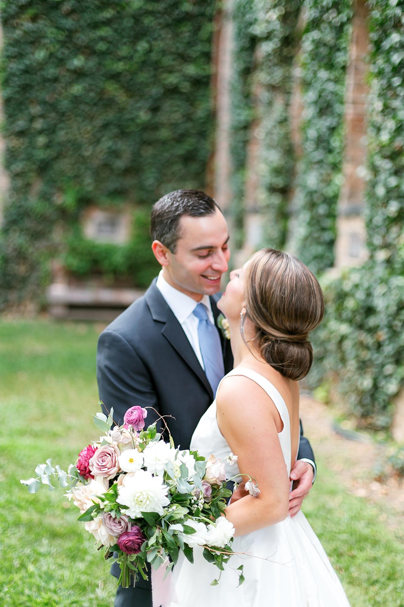 Princeton New Jersey Film Wedding Photographer Princeton University Wedding Photography by Magdalena Studios NJ Wedding Photographer23