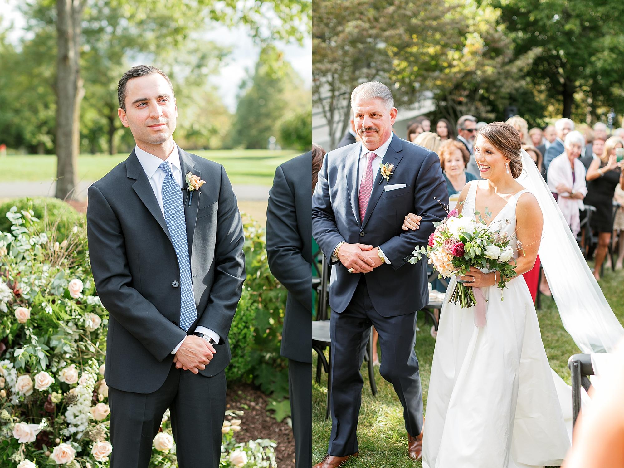 Princeton New Jersey Film Wedding Photographer Princeton University Wedding Photography by Magdalena Studios NJ Wedding Photographer35