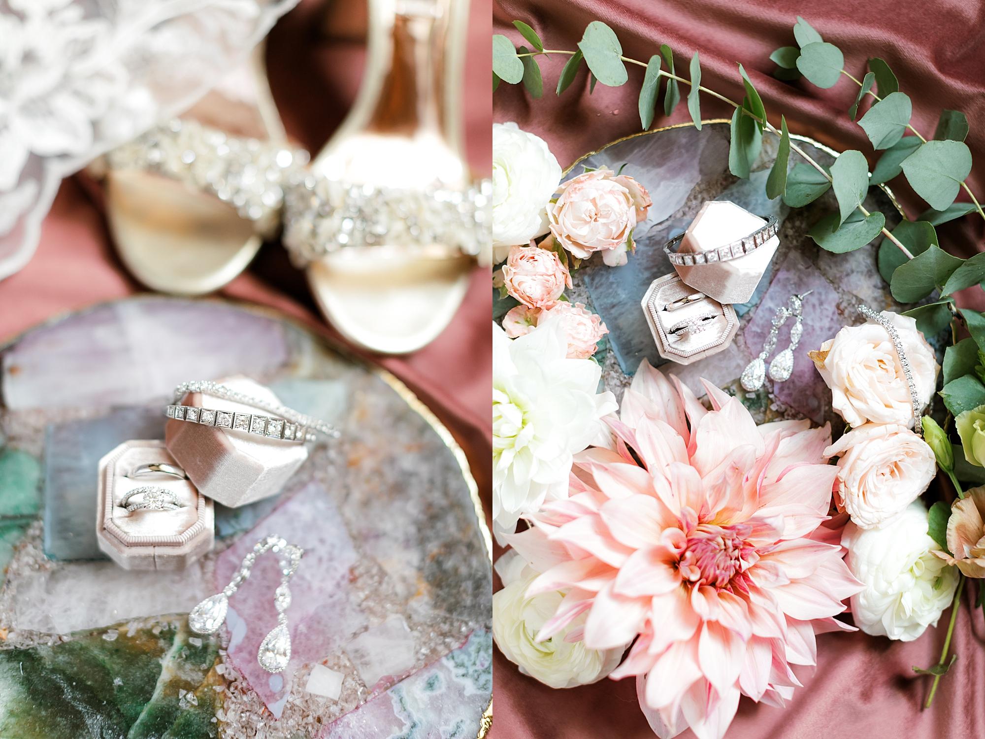 Princeton New Jersey Film Wedding Photographer Princeton University Wedding Photography by Magdalena Studios NJ Wedding Photographer4