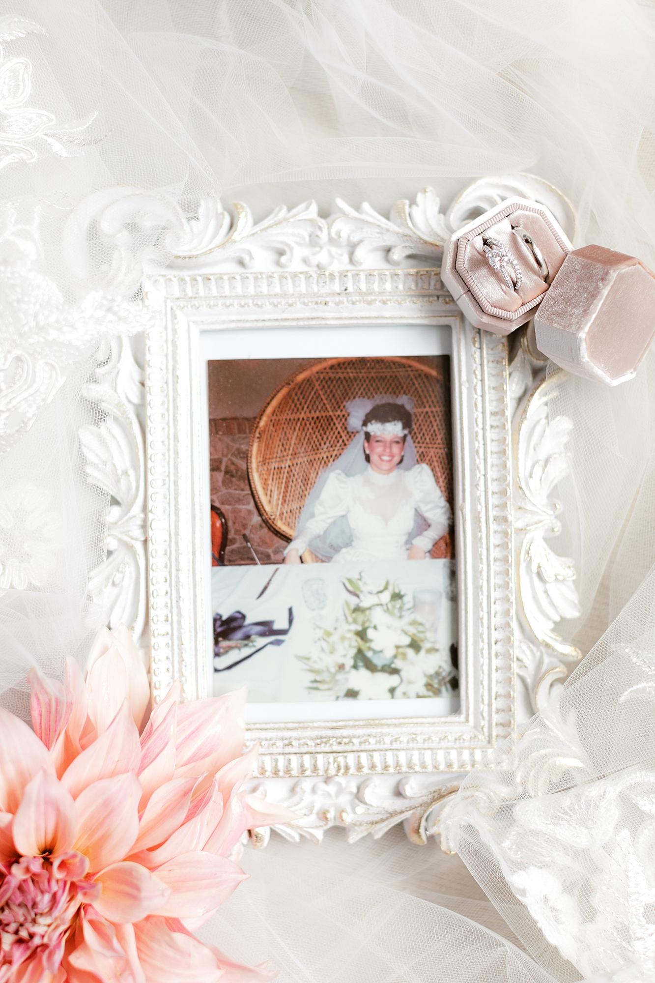 Princeton New Jersey Film Wedding Photographer Princeton University Wedding Photography by Magdalena Studios NJ Wedding Photographer6