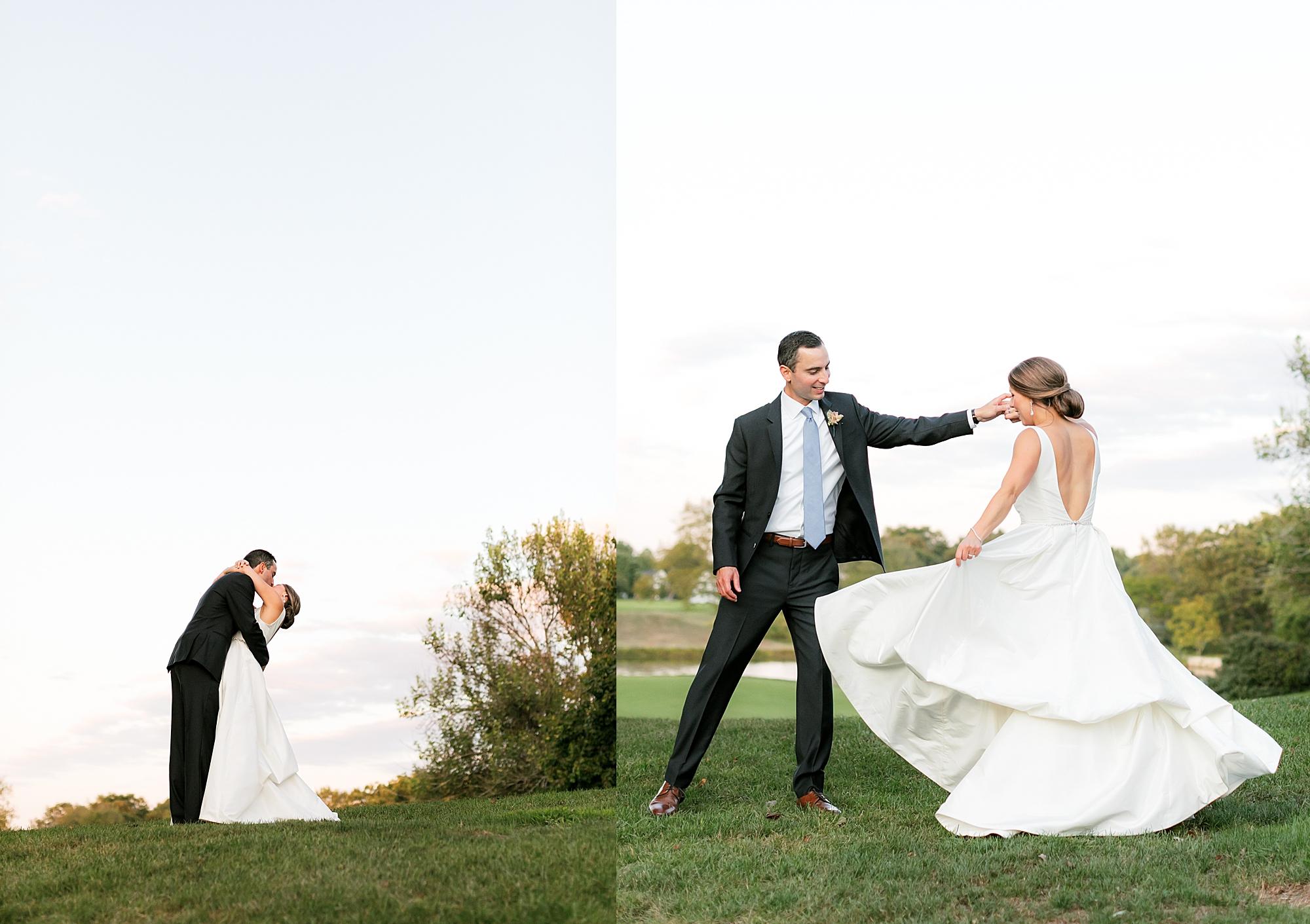 Princeton New Jersey Film Wedding Photographer Princeton University Wedding Photography by Magdalena Studios NJ Wedding Photographer63