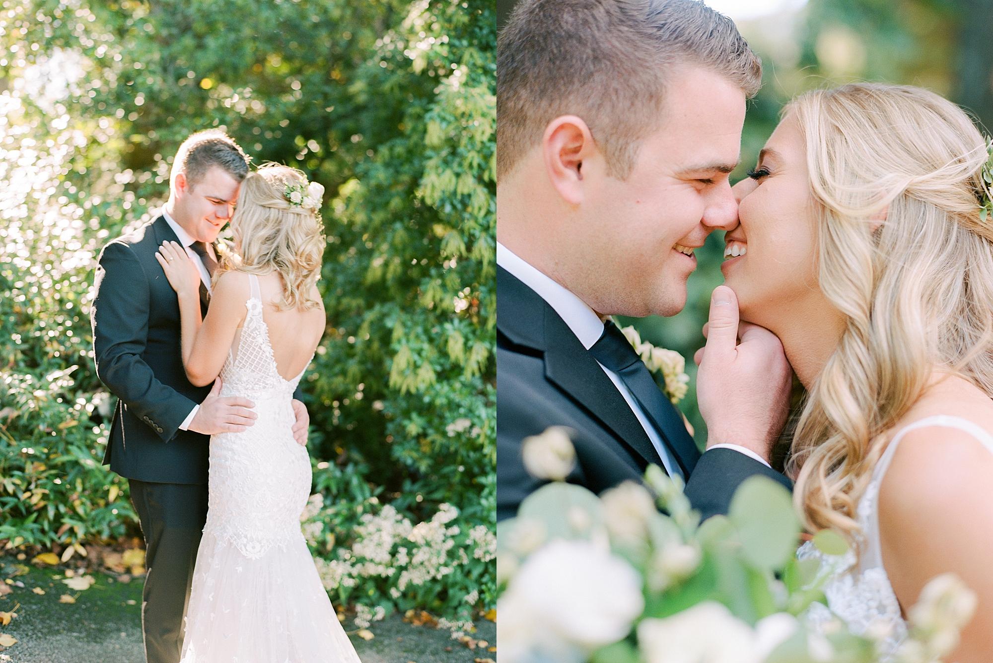 Terrain at Devon Yard Wedding Photography by Magdalena Studios 0016