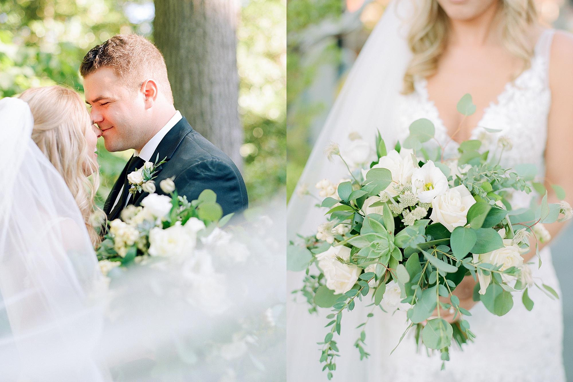 Terrain at Devon Yard Wedding Photography by Magdalena Studios 0019