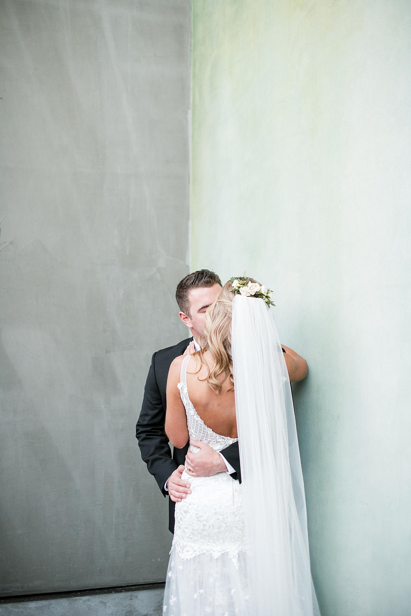 Terrain at Devon Yard Wedding Photography by Magdalena Studios 0033