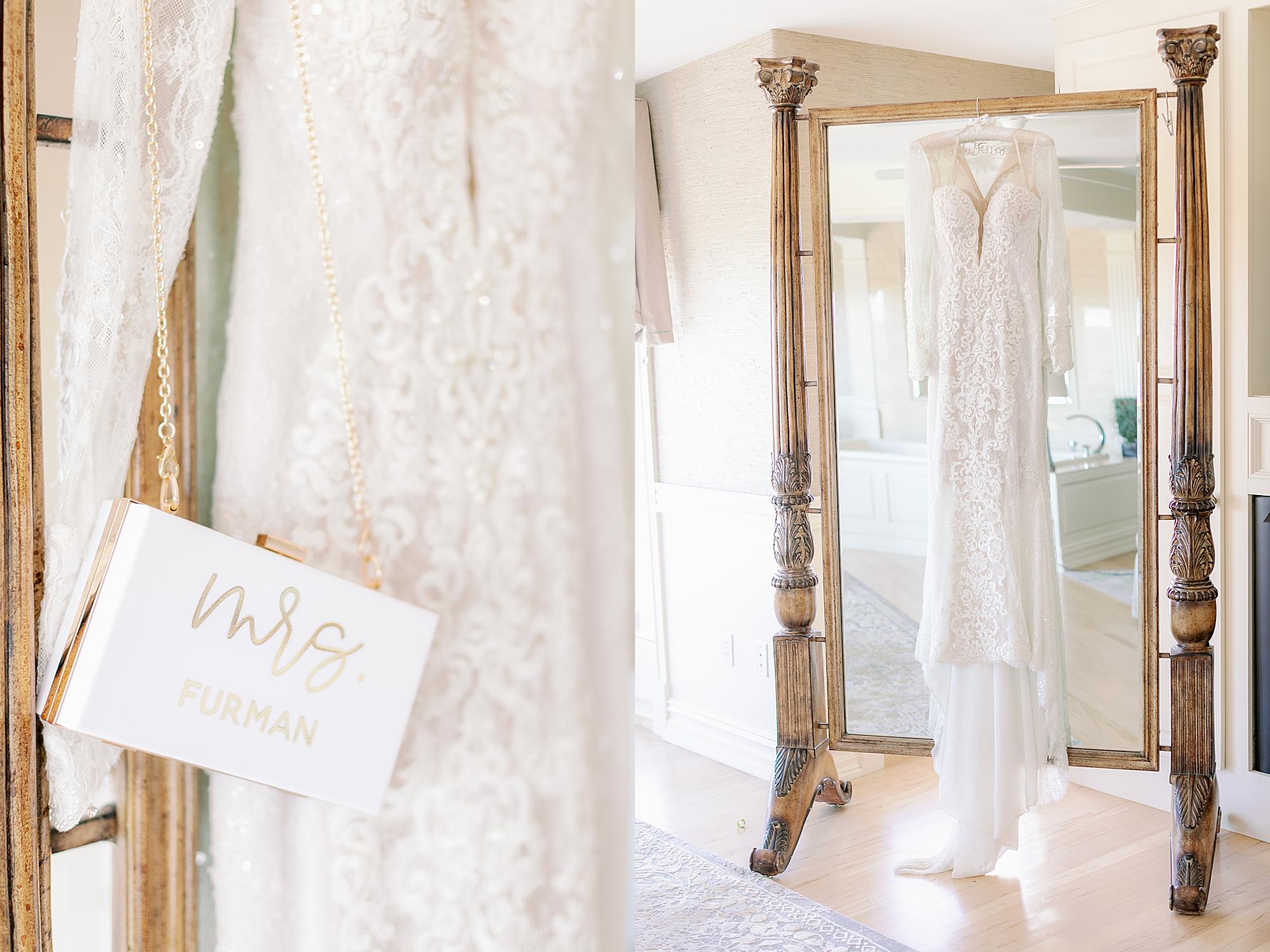 Bonnet Island Estate Film Wedding Photography by Magdalena Studios 0006