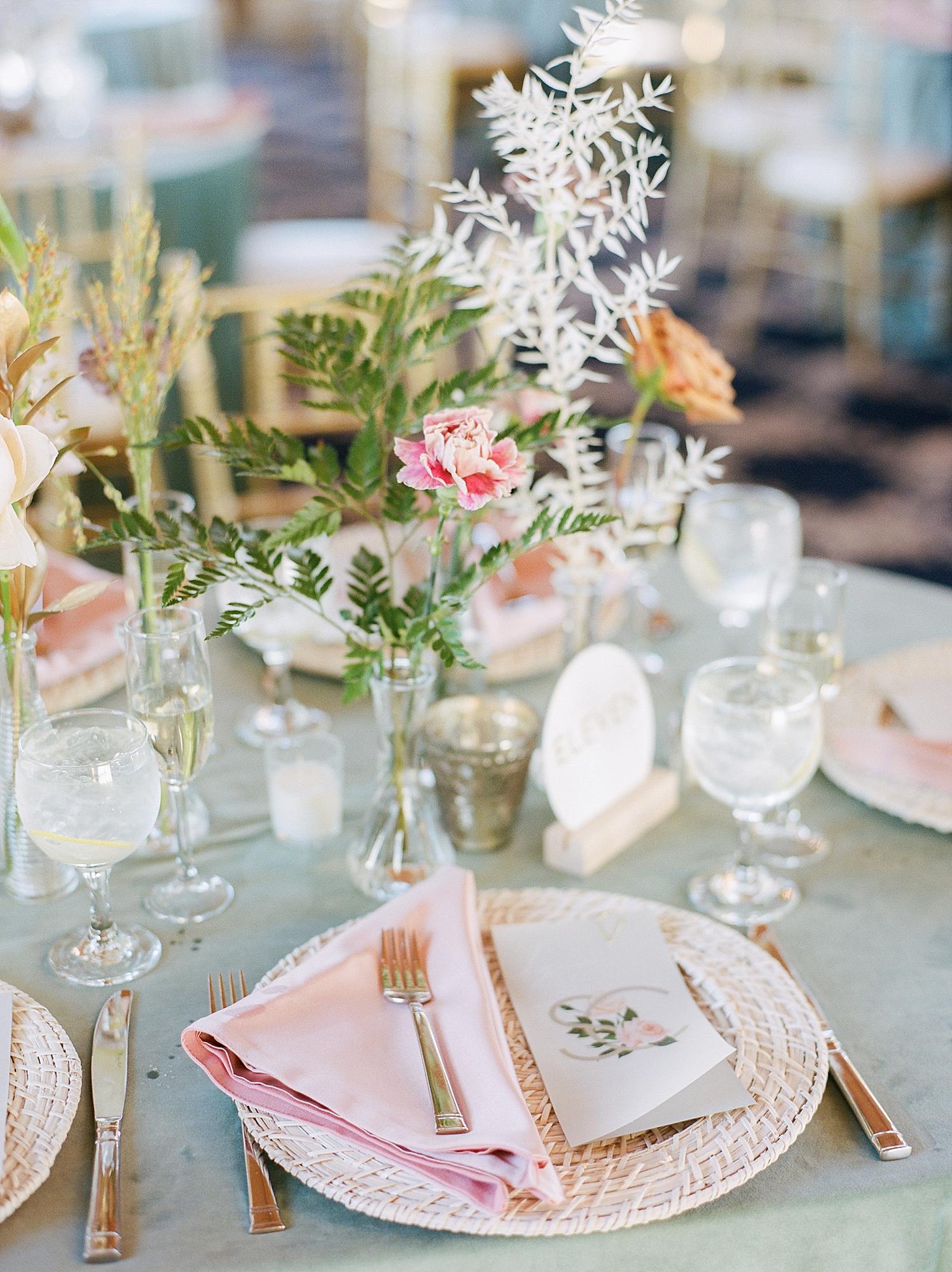 Bonnet Island Estate Film Wedding Photography by Magdalena Studios 0069