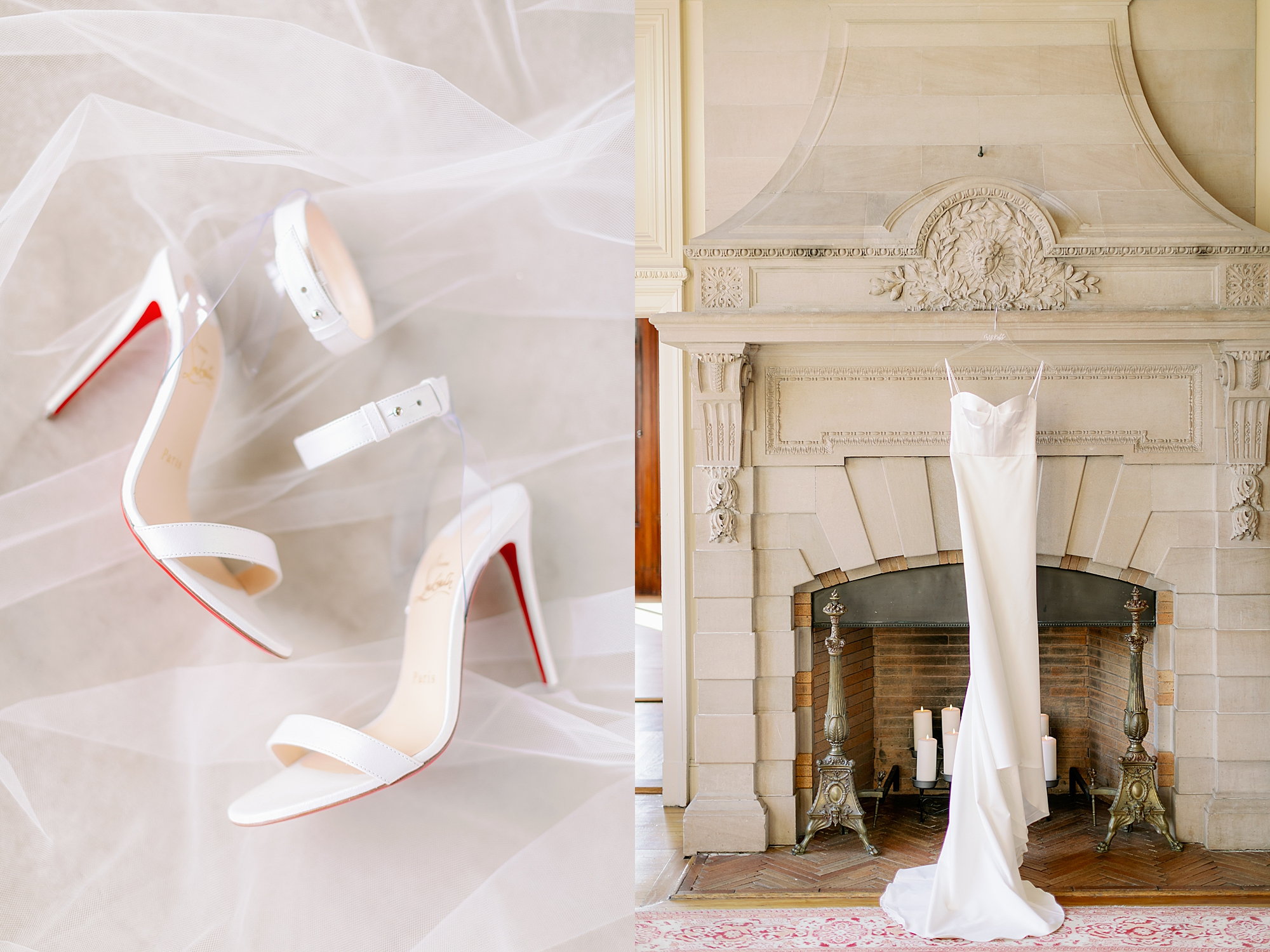 Film Wedding Photography at Cairnwood Estate by Magdalena Studios 0004