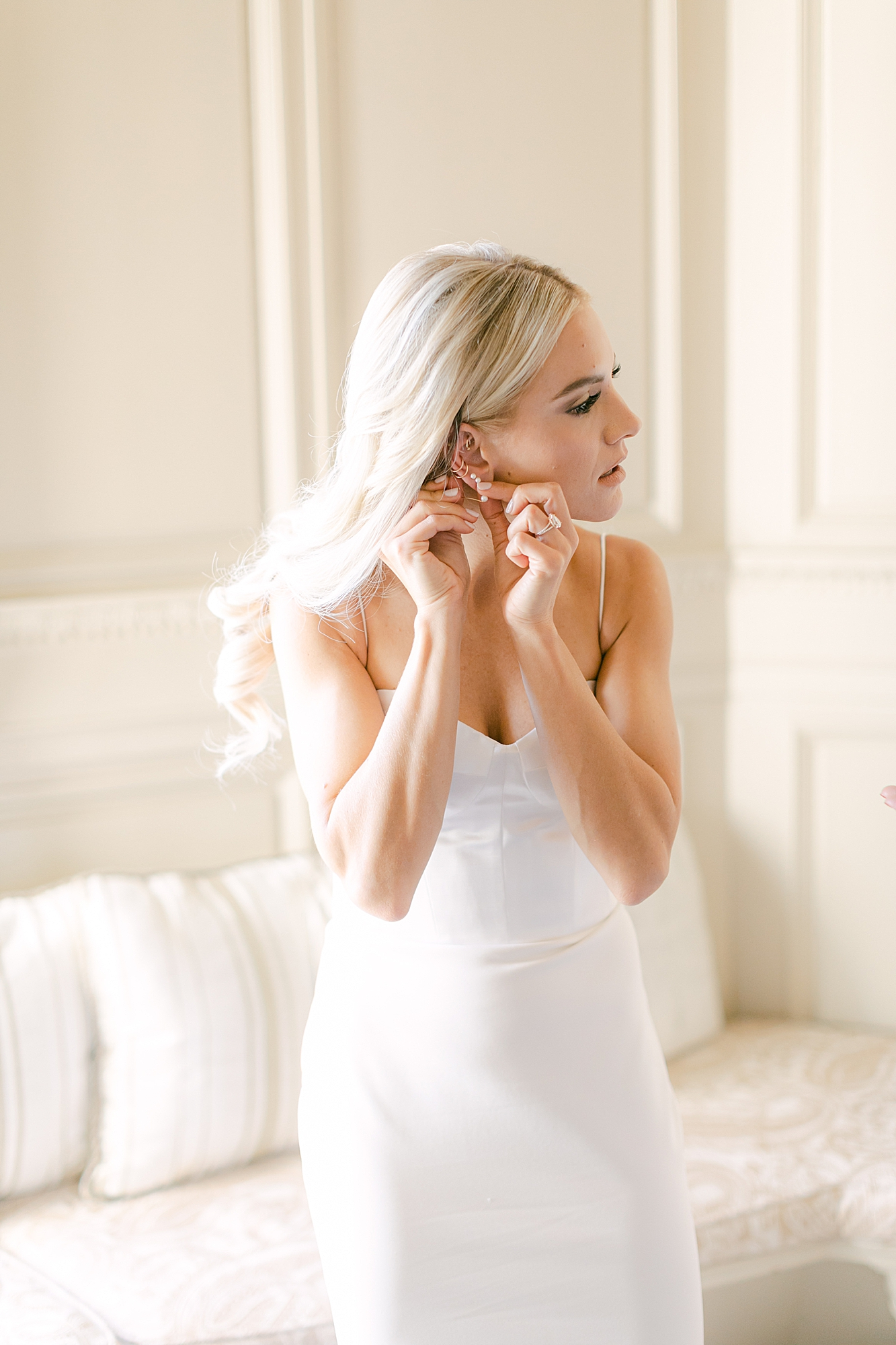 Film Wedding Photography at Cairnwood Estate by Magdalena Studios 0011