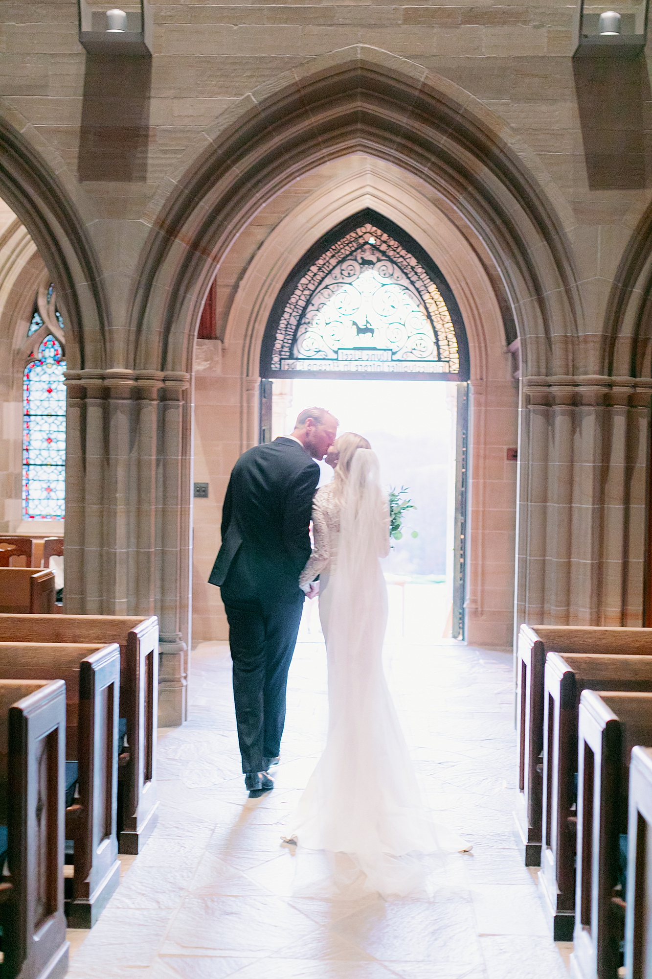 Film Wedding Photography at Cairnwood Estate by Magdalena Studios 0051.