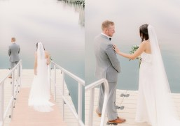 Bonnet Island Estate Film Wedding Photography by Magdalena Studios 0086