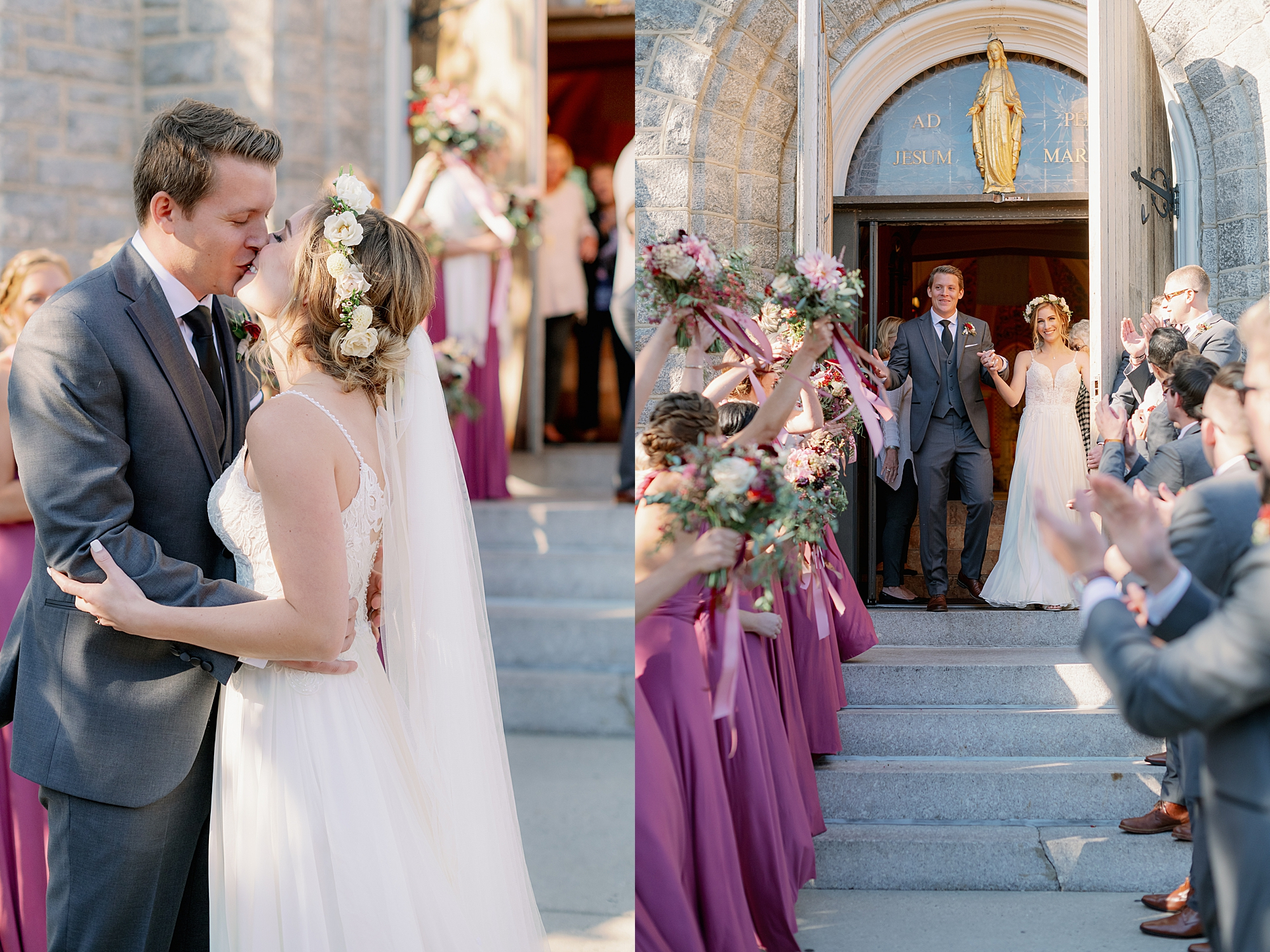 Cape May Wedding Photography by Magdalena Studios 0015
