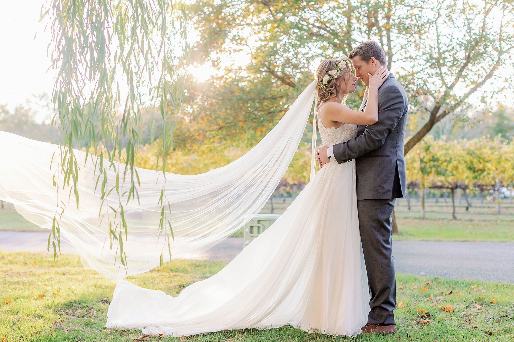 Cape May Wedding Photography by Magdalena Studios 0026