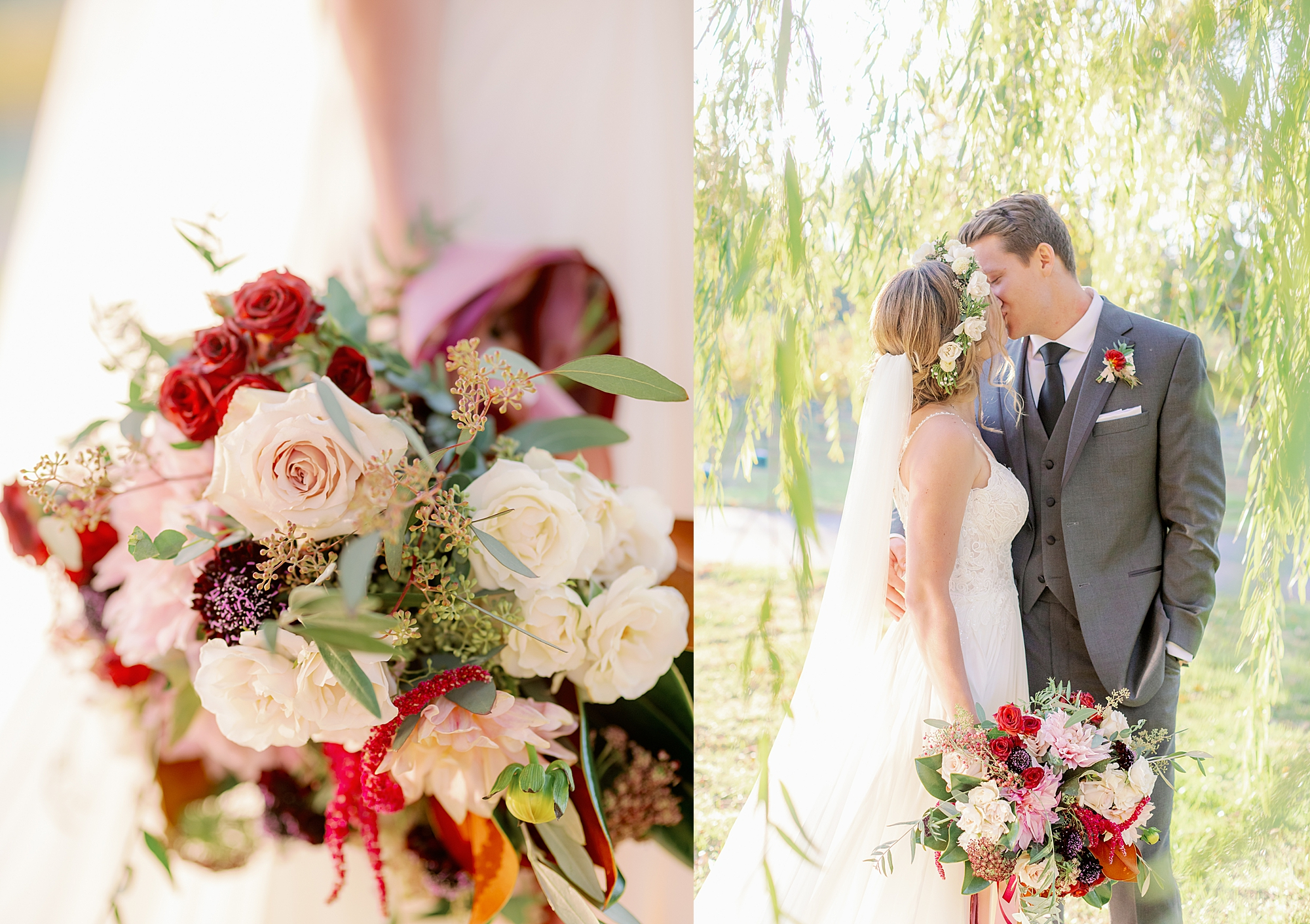 Cape May Wedding Photography by Magdalena Studios 0027