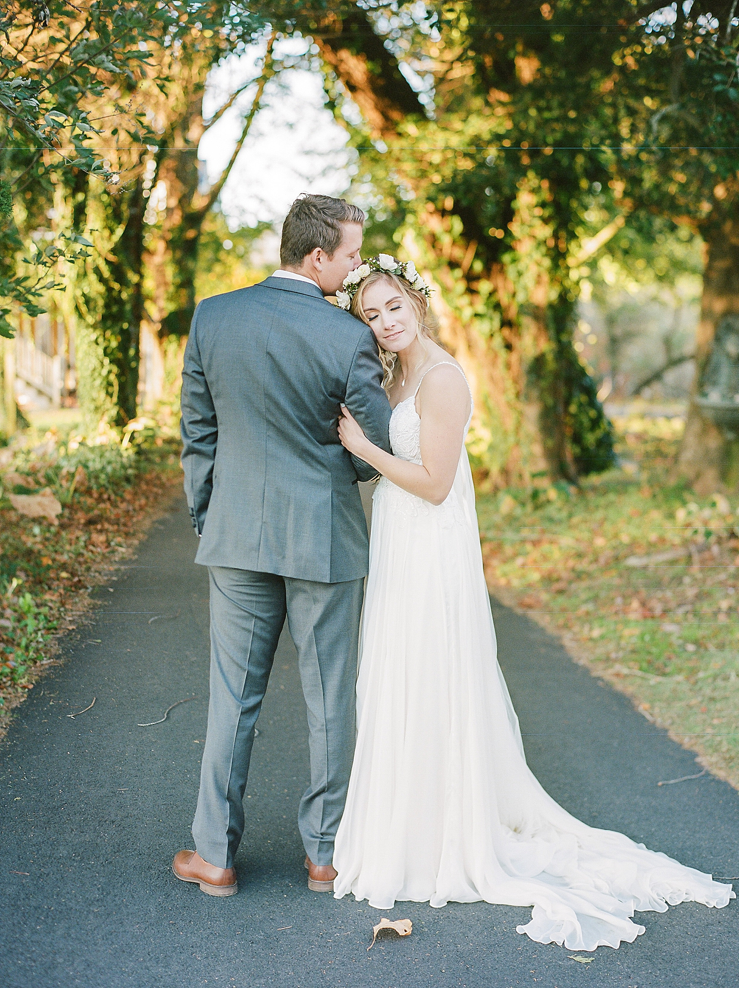 Cape May Wedding Photography by Magdalena Studios 0030