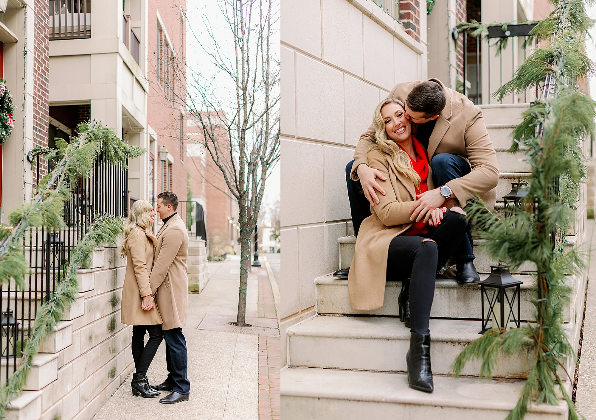 New Jersey Engagement Photography by Magdalena Studios 0018