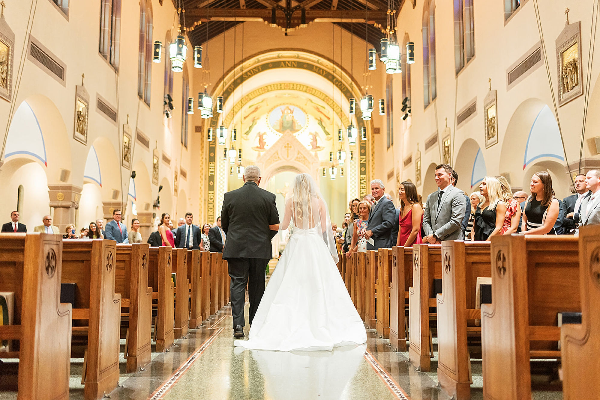 Scranton PA Wedding Photography by Magdalena Studios 0003