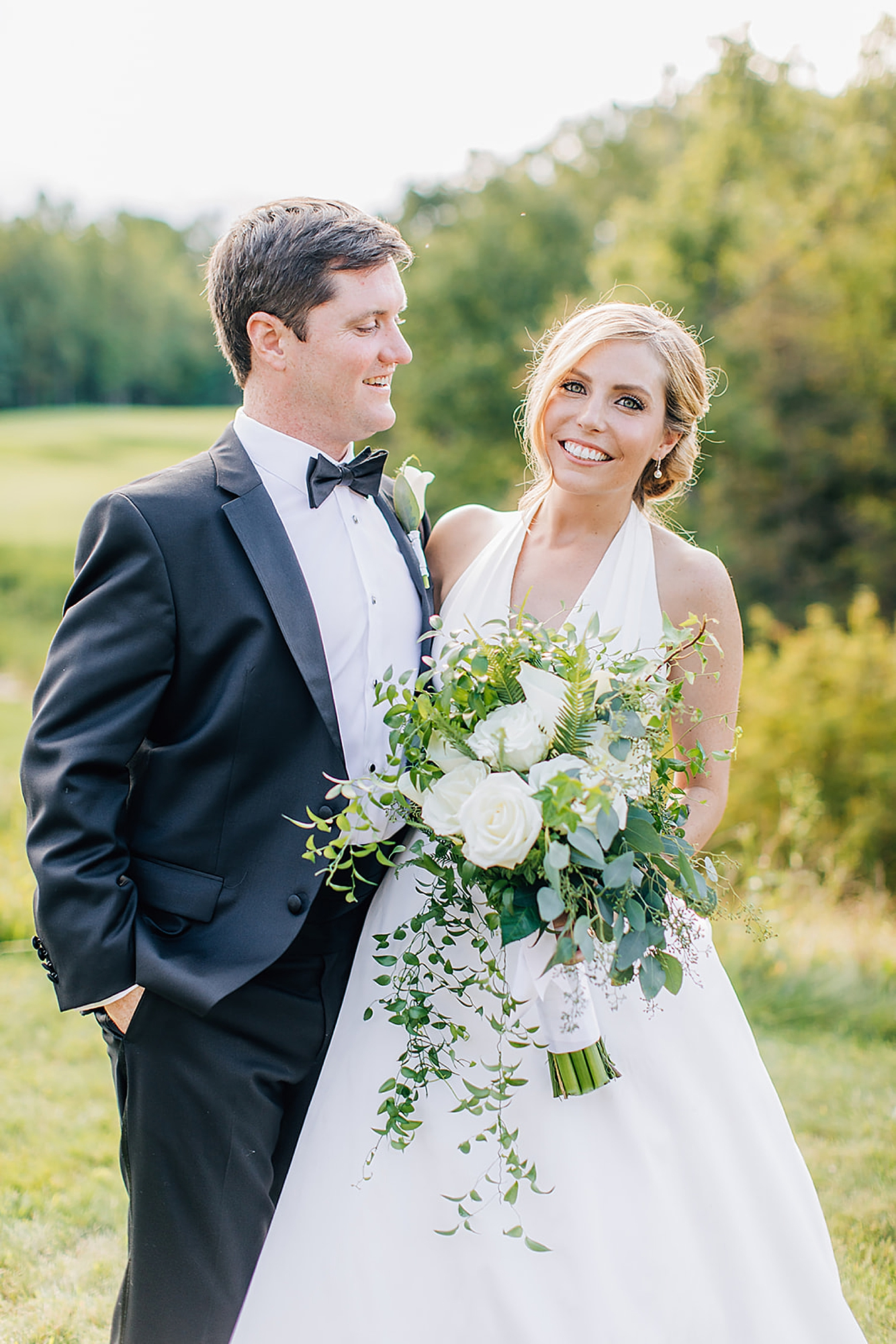 Scranton PA Wedding Photography by Magdalena Studios 0020