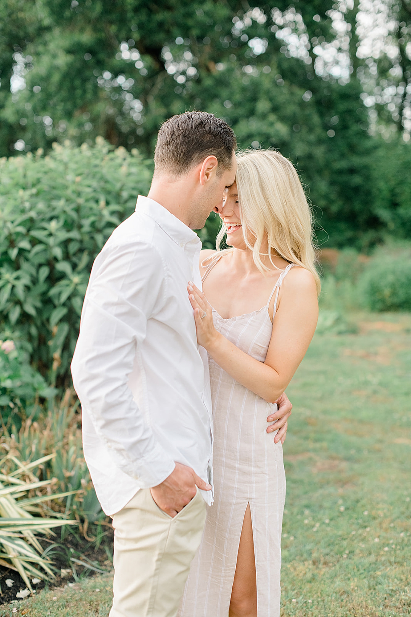Cape May Winery New Jersey Engagement Photography by Magdalena Studios 0009