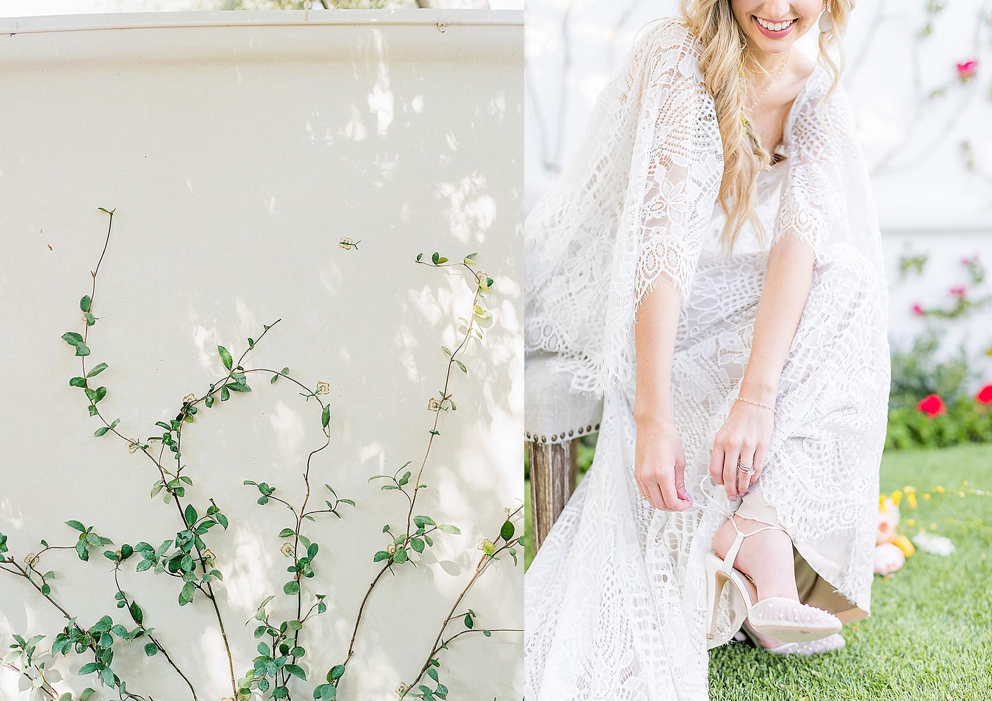 El Chorro Sedona AZ Wedding Photography by Magi Fisher of Magdalena Studios 0004
