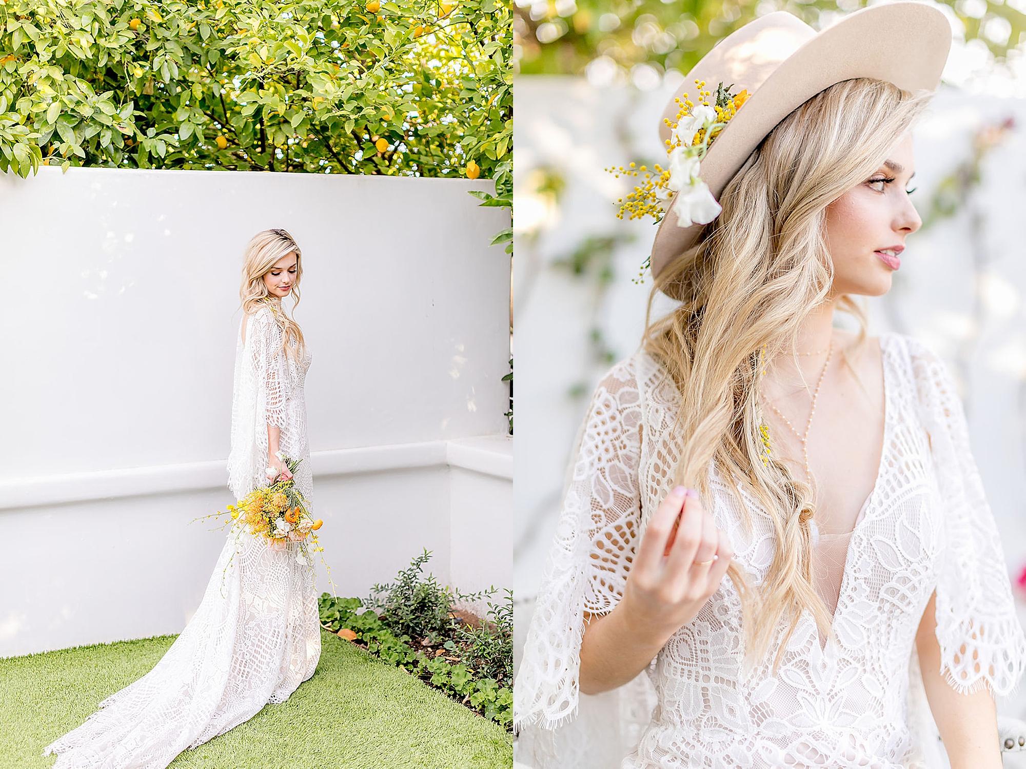 El Chorro Sedona AZ Wedding Photography by Magi Fisher of Magdalena Studios 0006