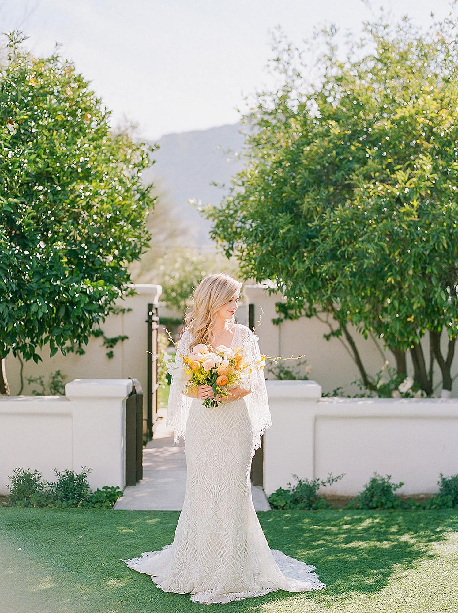 El Chorro Sedona AZ Wedding Photography by Magi Fisher of Magdalena Studios 0015