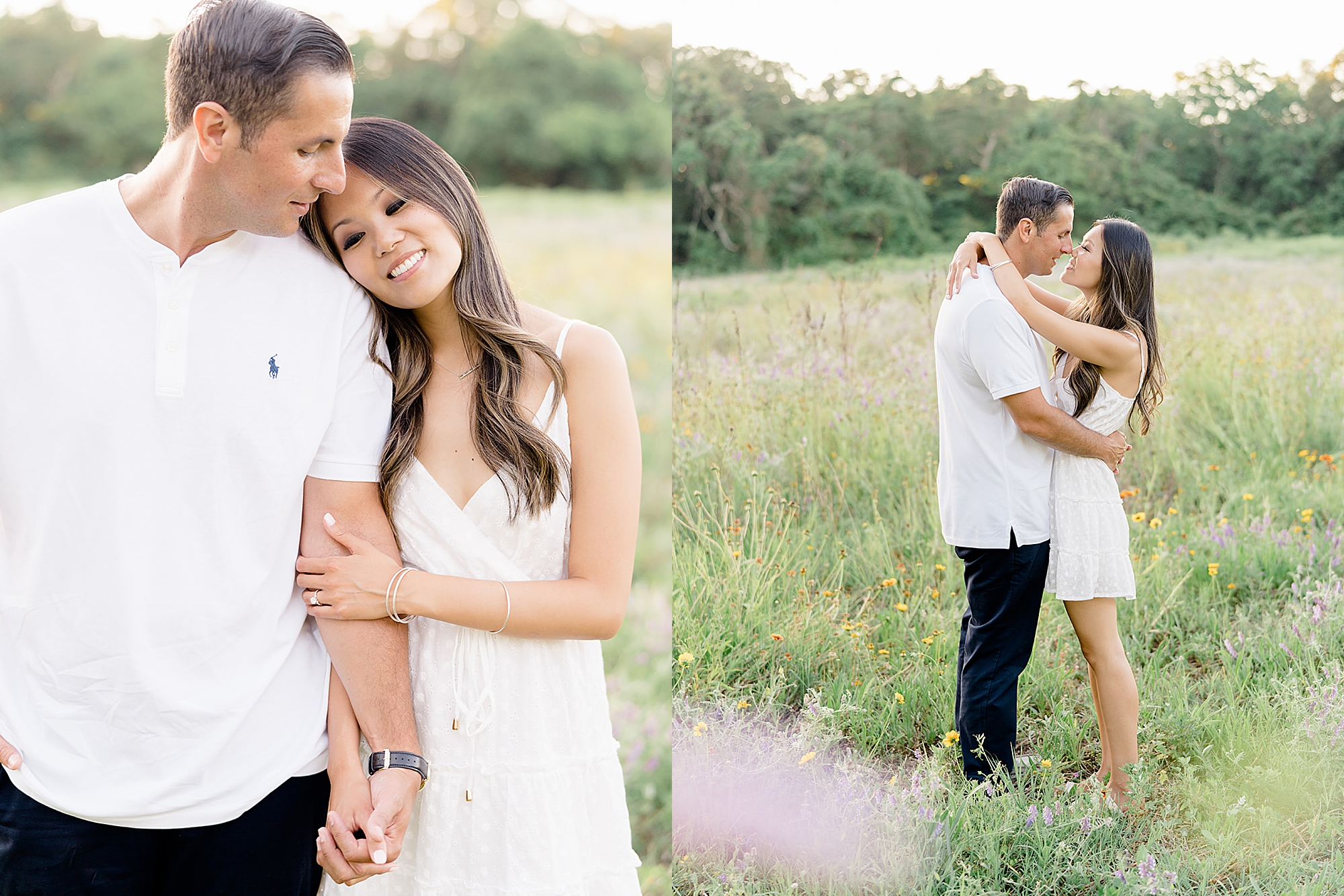 Willow Creek Winery New Jersey Engagement Photography by Magdalena Studios 0015