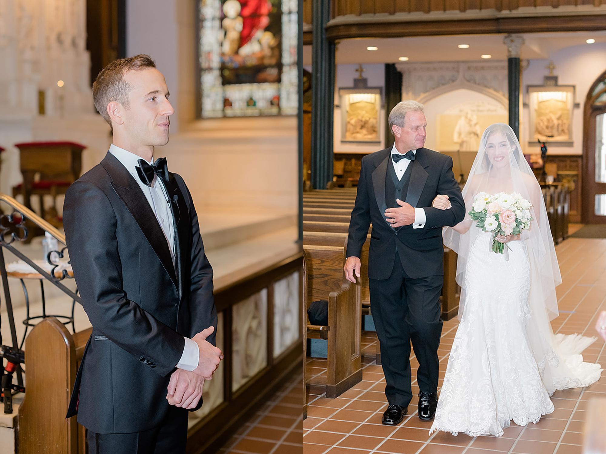 Philadelphia Wedding Photography by Magdalena Studios 0034