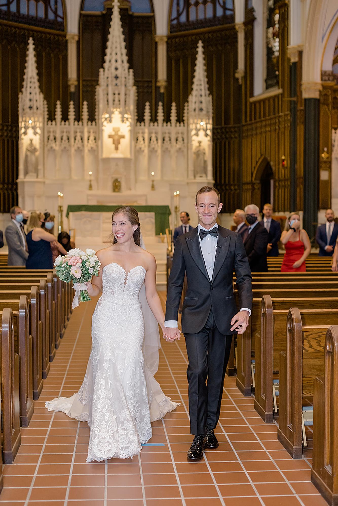 Philadelphia Wedding Photography by Magdalena Studios 0036
