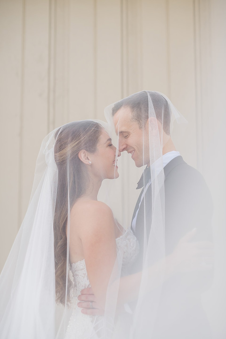 Philadelphia Wedding Photography by Magdalena Studios 0043