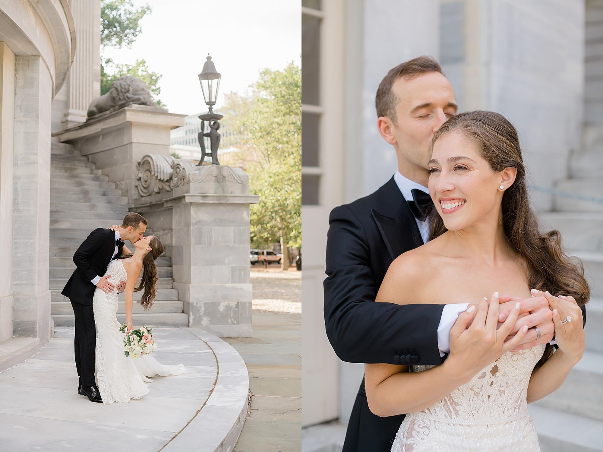 Philadelphia Wedding Photography by Magdalena Studios 0047