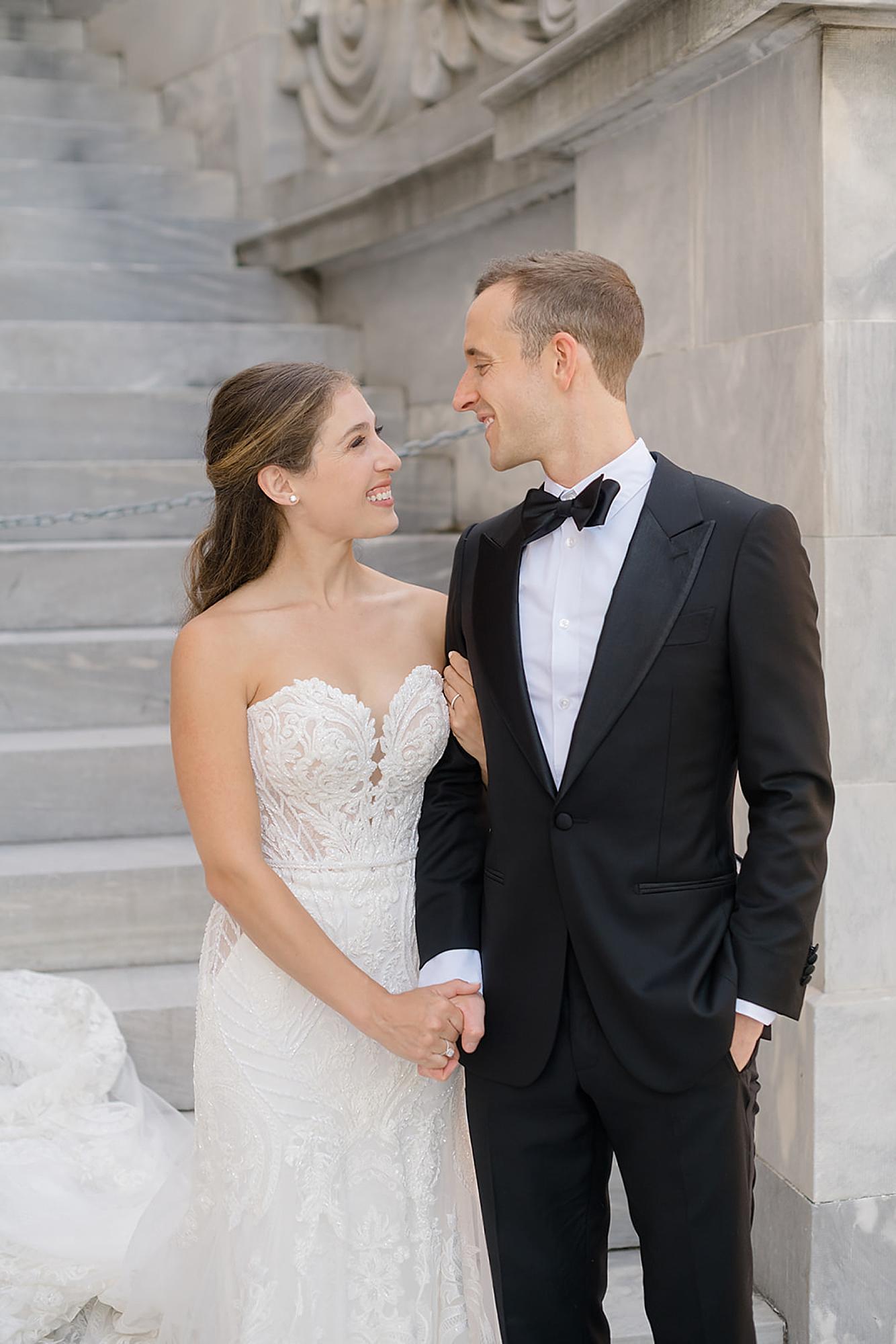 Philadelphia Wedding Photography by Magdalena Studios 0048