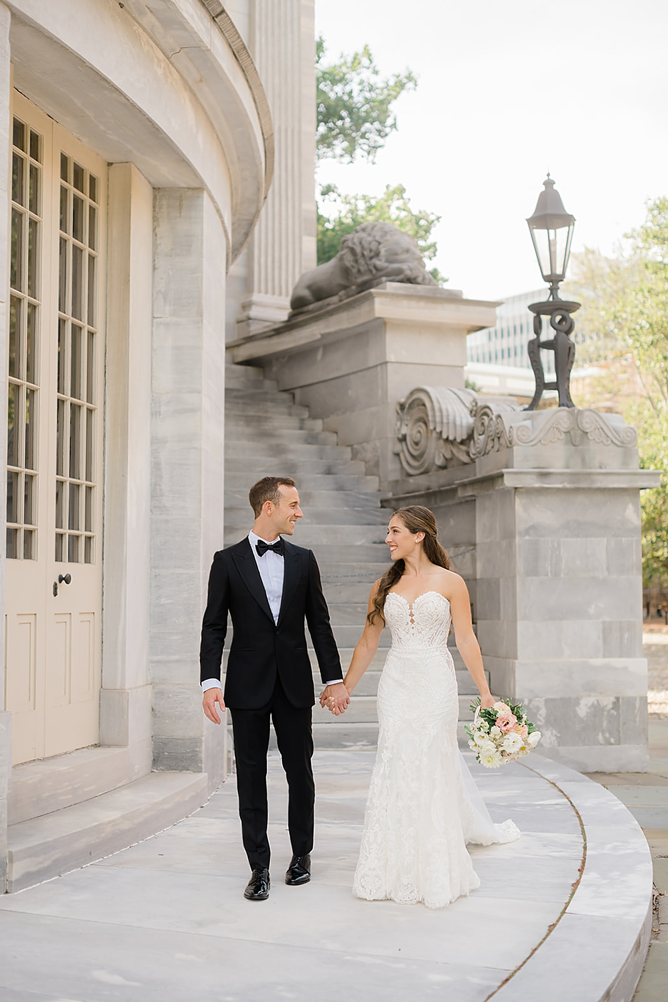 Philadelphia Wedding Photography by Magdalena Studios 0049