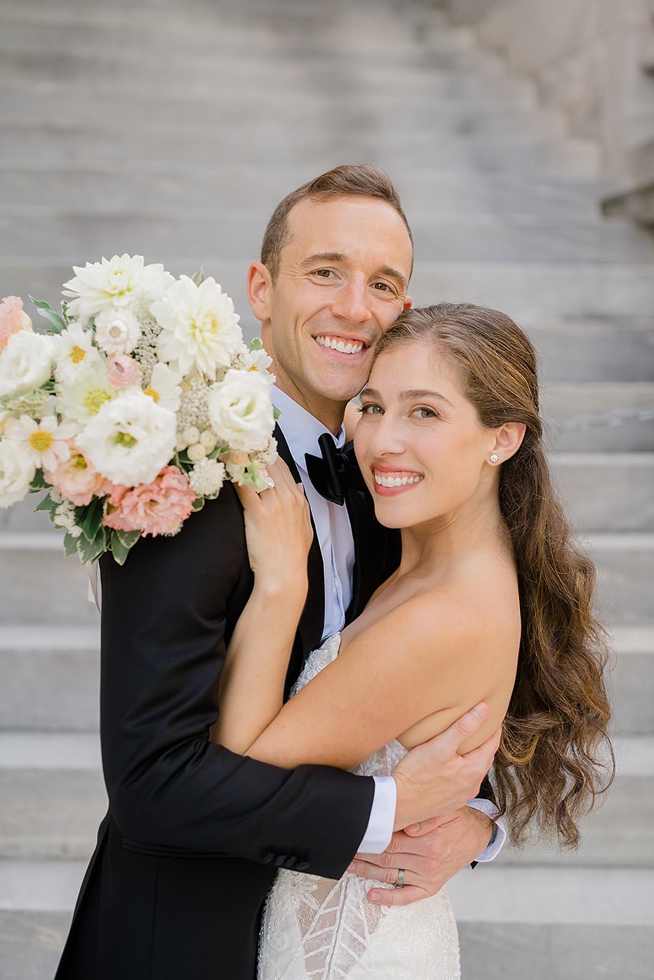 Philadelphia Wedding Photography by Magdalena Studios 0050