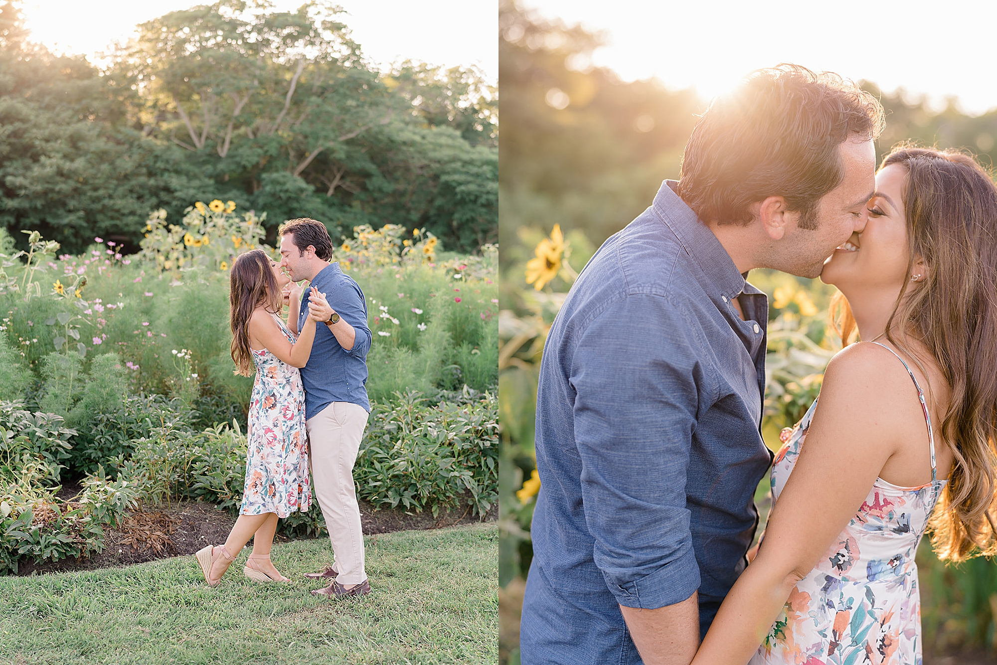 Willow Creek Winery Engagement Photography by Magdalena Studios 0011