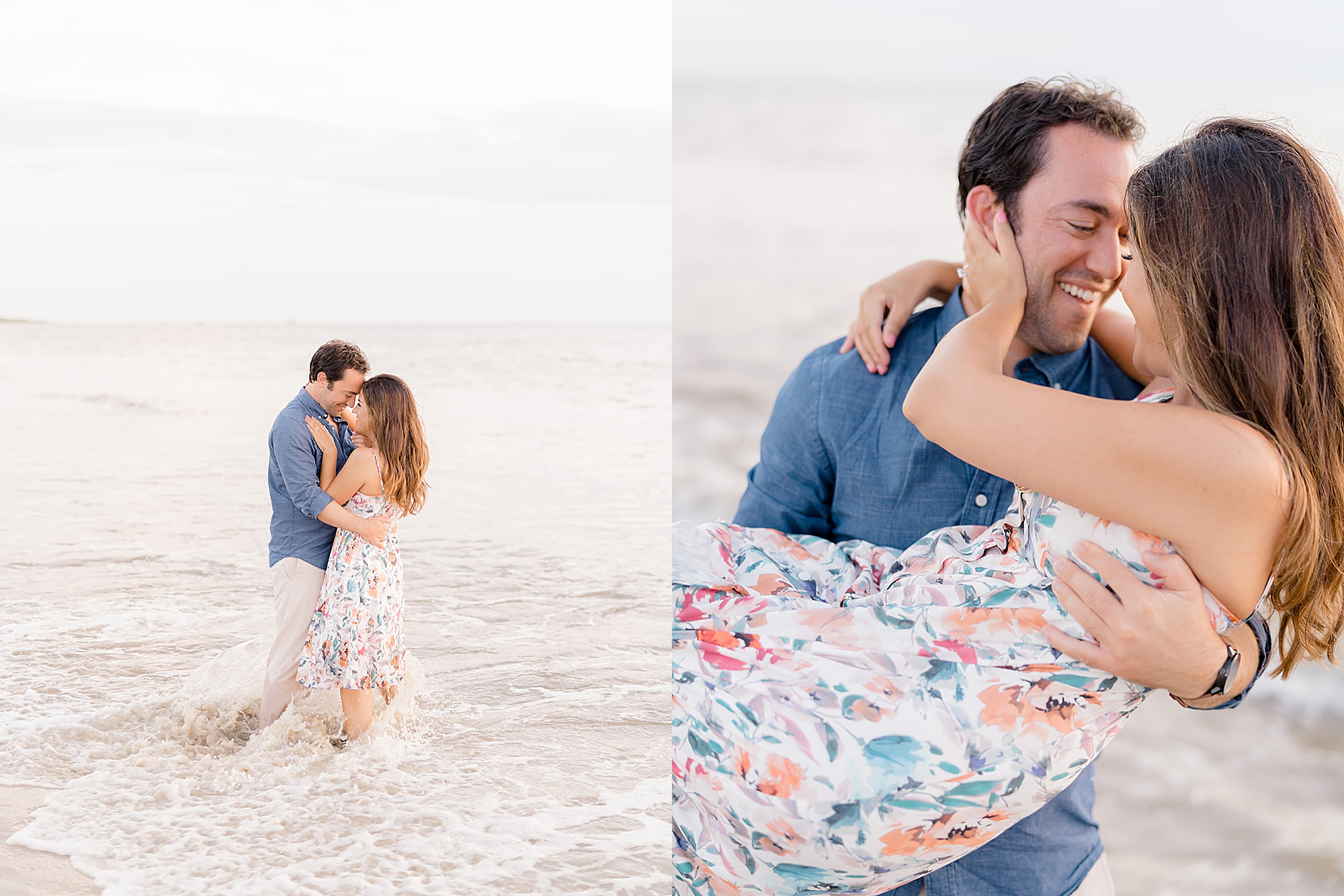 Willow Creek Winery Engagement Photography by Magdalena Studios 0020