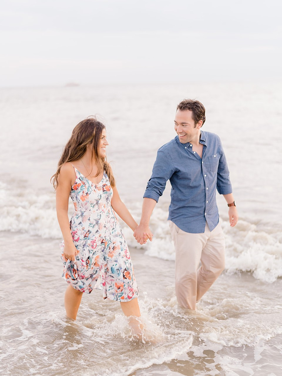 Willow Creek Winery Engagement Photography by Magdalena Studios 0022