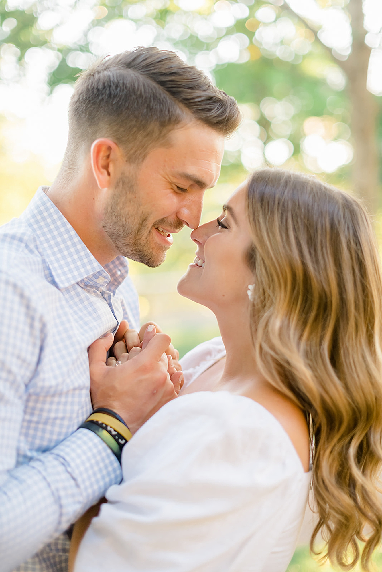 Philadelphia PA Engagement Photography by Magdalena Studios 0008