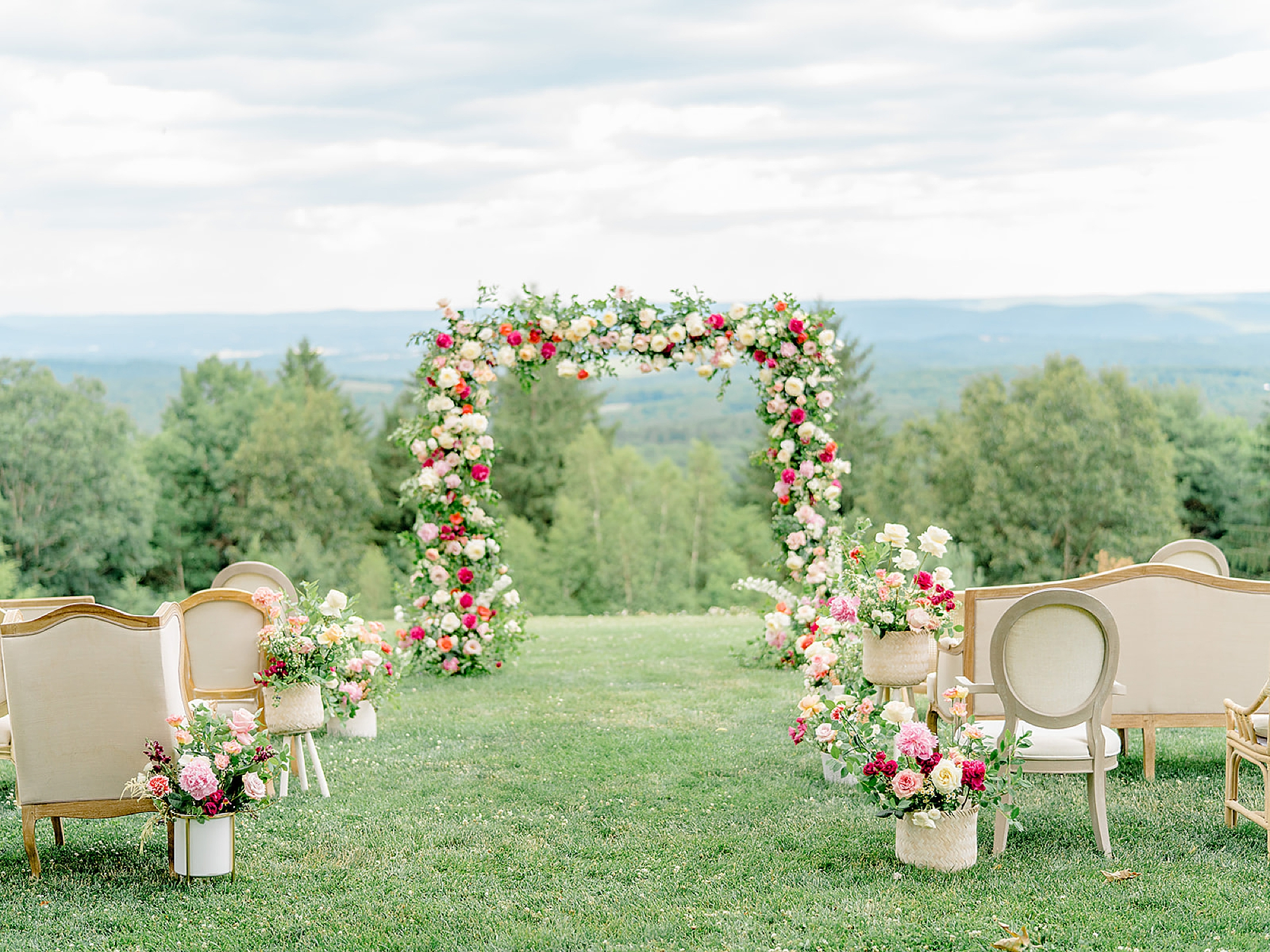 Cedar Lakes Estate Wedding Photography by Magdalena Studios 0003