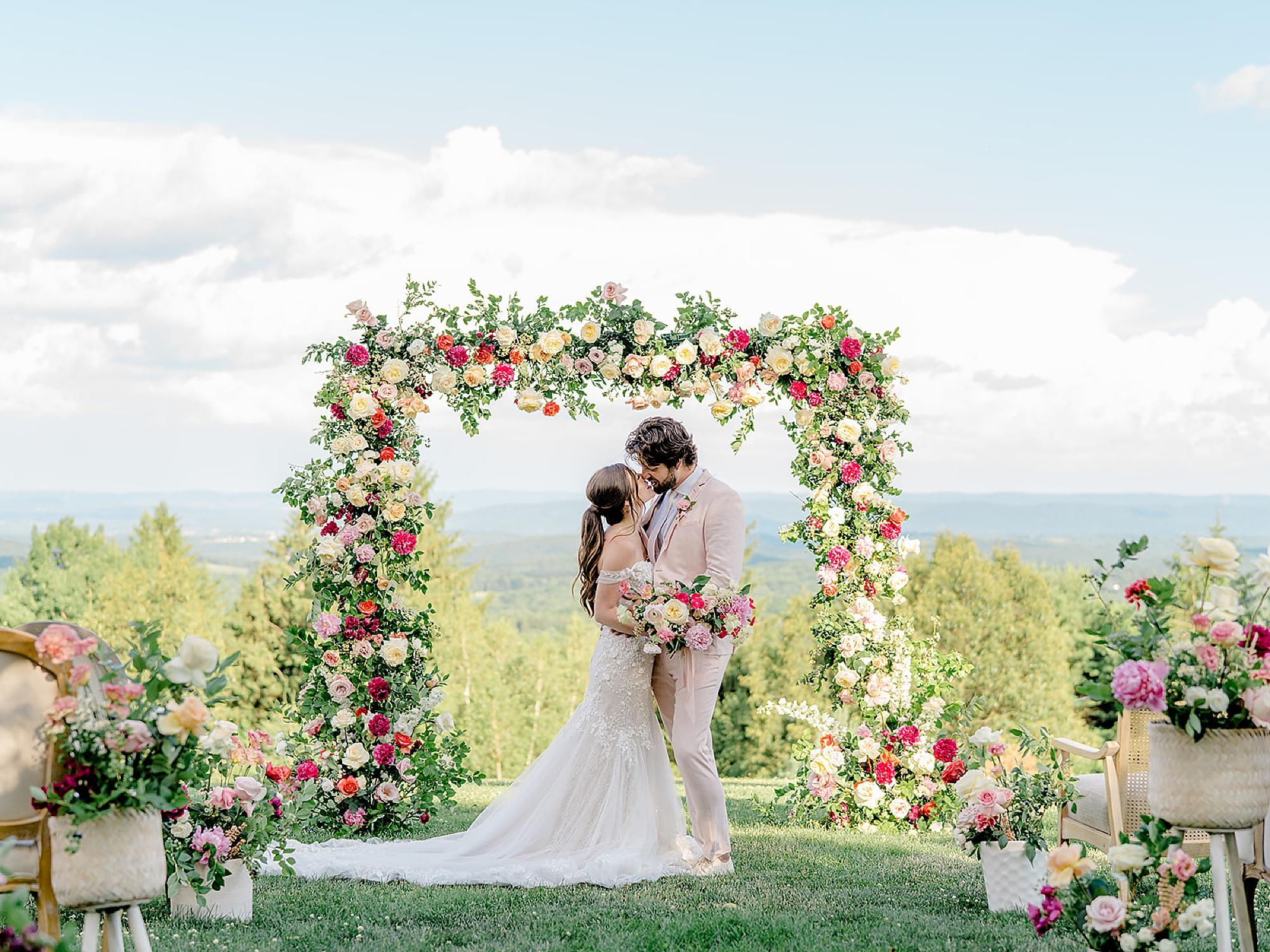 Cedar Lakes Estate Wedding Photography by Magdalena Studios 0012