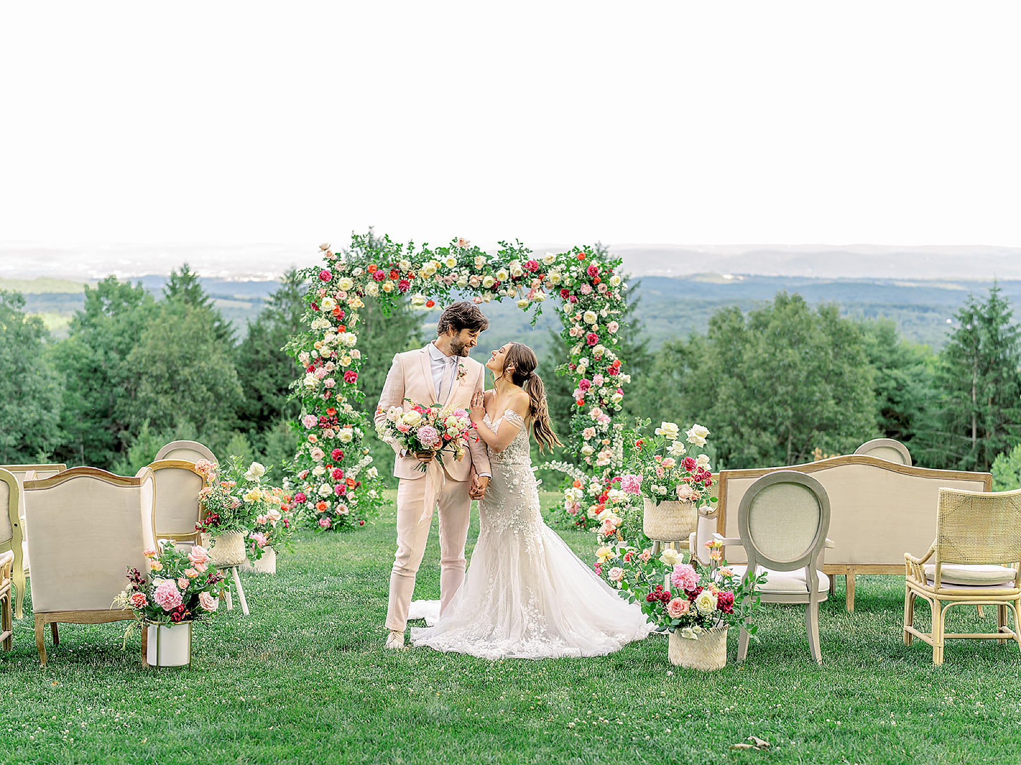 Cedar Lakes Estate Wedding Photography by Magdalena Studios 0014